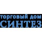ТД СИНТЕЗ